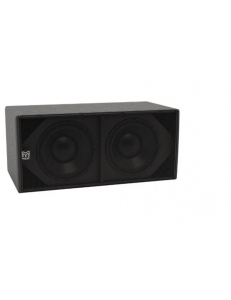 Martin Audio CDD Series CSX212 BLACK