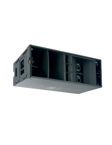 Martin Audio Line Array Systems W8LC