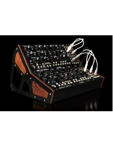 Moog Music Mother 32 Two-Tier Rack Stand