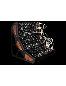 Moog Music Mother 32 Three-Tier Rack Kit