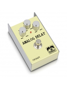 Palmer Pocket Delay PEPDEL