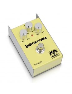 Palmer Pocket Distortion PEPDIS