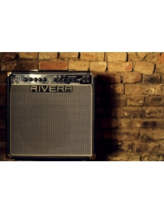 Rivera Clubster 45 (USED)