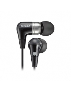 Shure SCL4-K