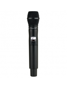 Shure ULXD2/SM87A
