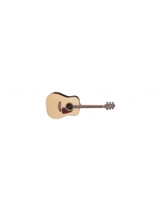 Takamine G90 Series GD93
