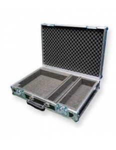TC Electronic RH FlightCase