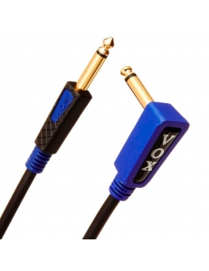 VOX G-cable Standart VGS-50
