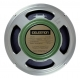 Celestion G12M Greenback 8 Ом