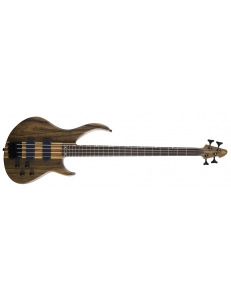 Peavey Grind Bass 4 BXP NTB