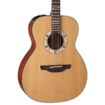 Takamine Artist  KC70 Kenny Chesney Signature