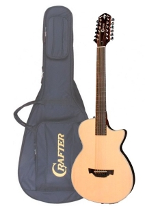 Crafter CT-120-12/N