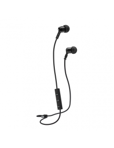 Mee Audio M9B Bluetooth Wireless Noise-Isolating In-Ear Stereo Headset Беспроводные наушники, BlueTooth 4.0, аккумулятор