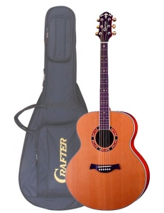 Crafter J 15/N