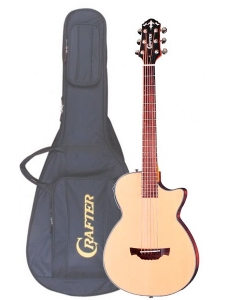 Crafter CT-120/N