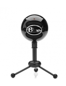 Blue Microphones Snowball Studio комплект микрофона Snowball и программы для записи PreSonus Studio One Artist
