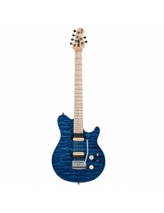 Sterling by MusicMan AX3 TBL/M