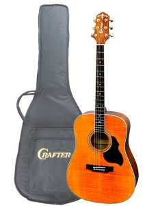 Crafter MD 60/AM