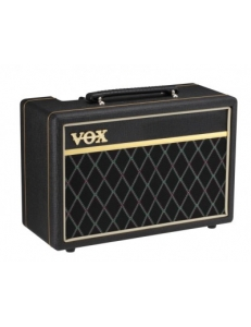VOX Pathfinder  Bass