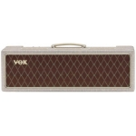 VOX Hand-Wired  AC30HWH