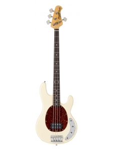 Sterling by MusicMan RAY34 CAVC