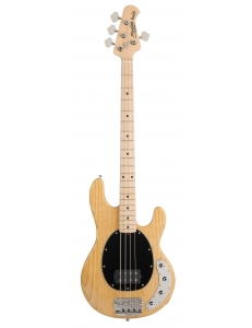 Sterling by MusicMan RAY34 NT