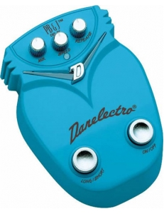 Danelectro DJ17 Delay Mini
