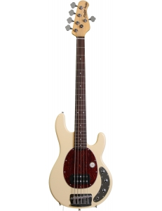 Sterling by MusicMan RAY35 CAVC