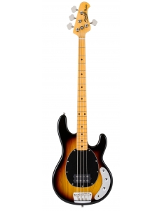 Sterling by MusicMan RAY34 CA3TS
