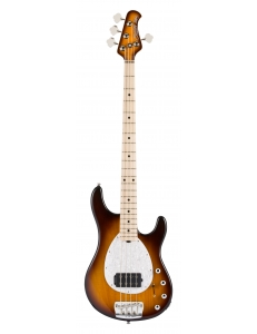 Sterling by MusicMan SB14 TBS