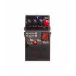 Boss RV-5 Dual Mode Mod (JHS Mods)