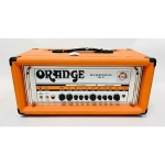 Orange Rockerverb RK100HTC