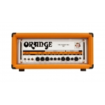 Orange Thunderverb TV200H