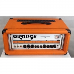 Orange Thunderverb TV50H